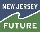 NJF Logo