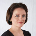 O'Mara, Martha NEW 2010